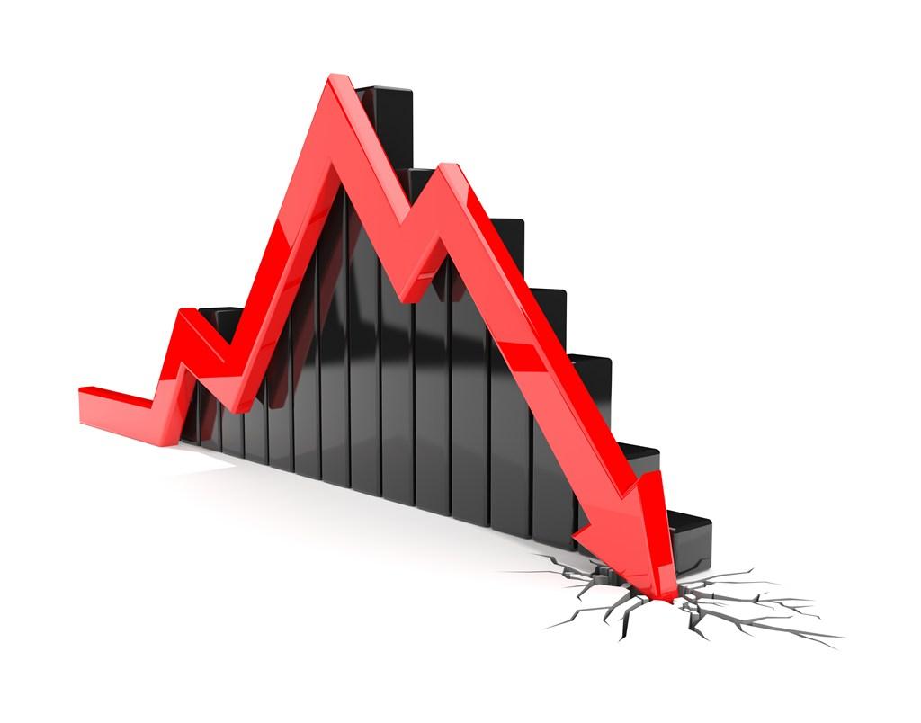 中國3月份彩票銷售同比下降13.0%
