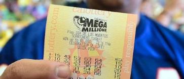 國際上還有哪些彩票組織?