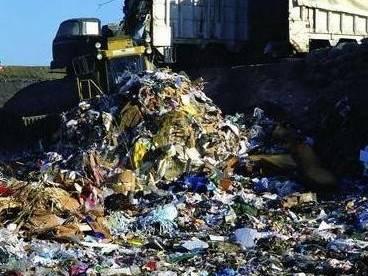 禁止洋垃圾進口是經濟轉型的必然要求