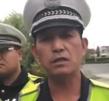 """""""李雲龍式""""硬氣執法,背後有規范執法正氣"""