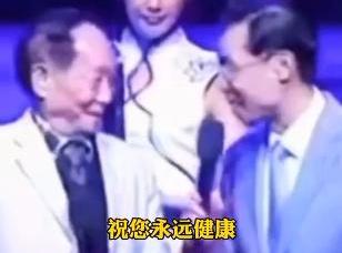 """""""醫食無憂""""組合暖心亦強心"""
