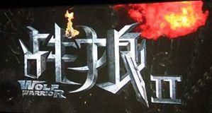 第二屆意大利中國電影節在羅馬開幕