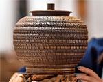 陶瓷博覽會