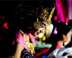 緬甸傳統戲劇