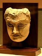 《同在東方—亞洲古代文明展》在河北博物院開展