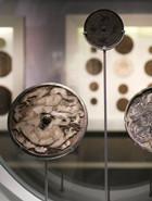 國博舉辦中國古代銅鏡文化展