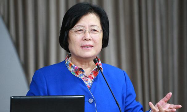 【名校大家談】劉彭芝:教育工作者的愛 是長久的諾言