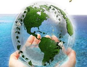 中國(武漢)國際節能環保暨新能源採購展招募中