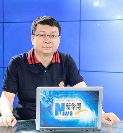 找鋼網創始人兼CEO王東:B2B的春天來了