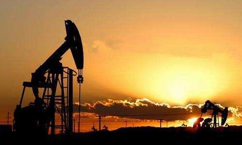 油氣改革全面啟動鎖定八大重點