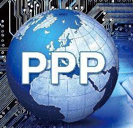 稅收優惠政策激發PPP模式
