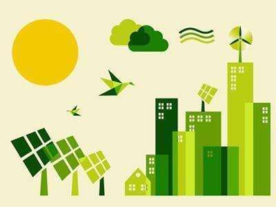 規范鄉鎮環境保護機構設置