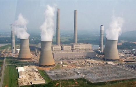 國家能源局:預計下半年能源供應仍較寬松