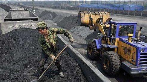 12部委力推 煤炭業兼並重組大潮將起