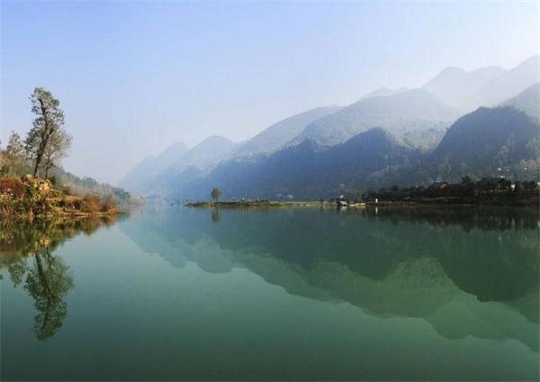保護水生生物資源
