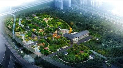 污水處理概念廠從概念走向現實