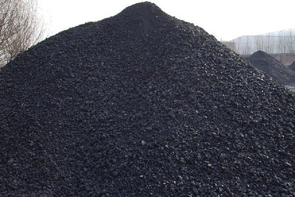 煤電行業脫困面臨諸多不確定性