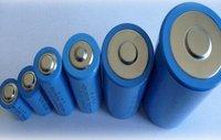 新型硅鋰電池商業化在即