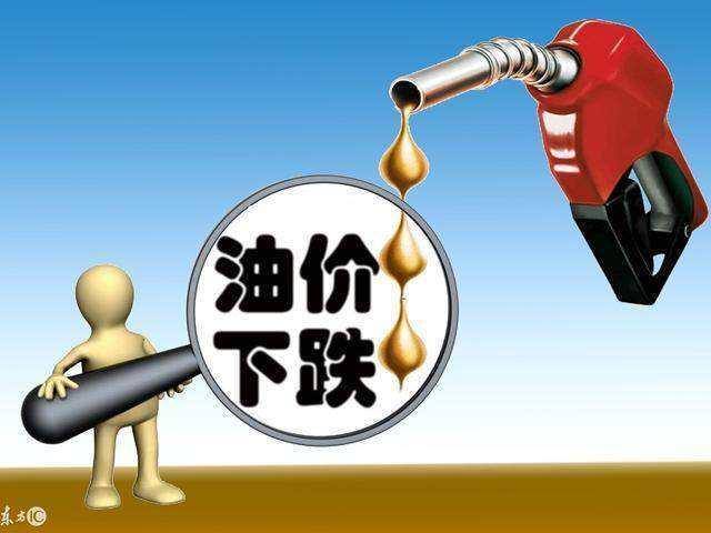 國際油價寬幅震蕩