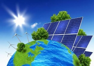 智慧能源落地,微電網和儲能技術一個也不能少