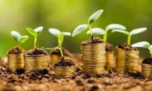 綠色金融標準體係建設迫在眉睫