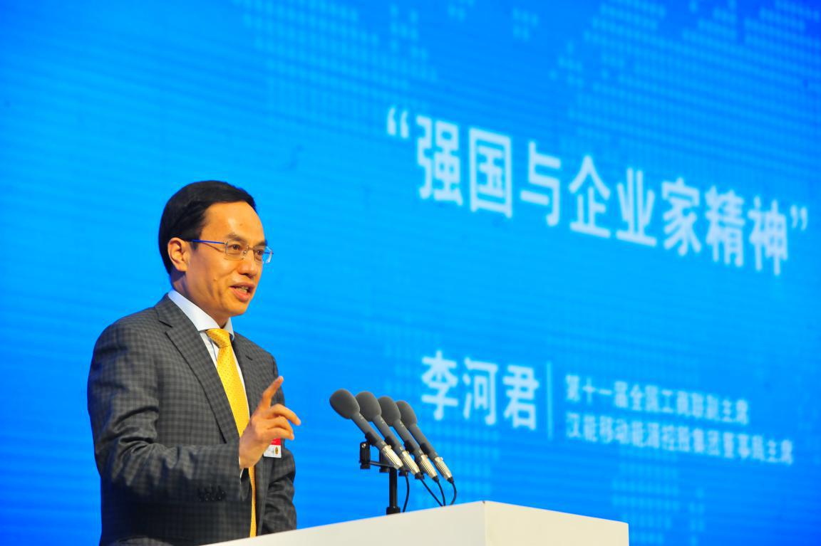 漢能引領國內薄膜太陽能産業發展