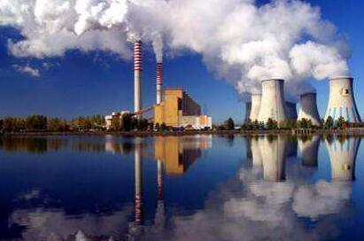 中國華電:清潔供暖凸顯民生溫度