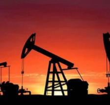 國際油價連續四周下跌