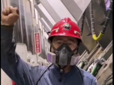 神東煤炭集團|全力保障煤炭供應