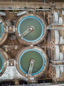 合作共治、責任共擔、效益共享——赤水河流域跨省生態補償取得積極成效