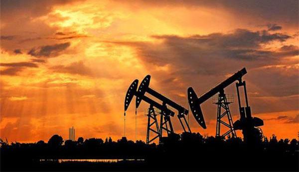 大慶油田60多年來累計生産原油24.3億噸