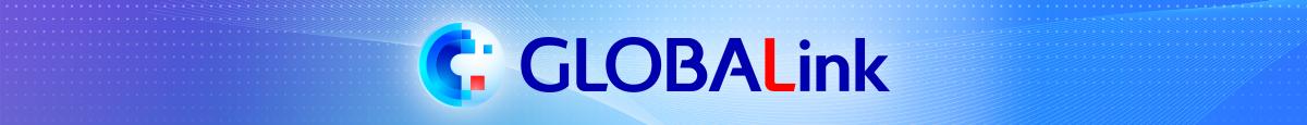GLOBALink