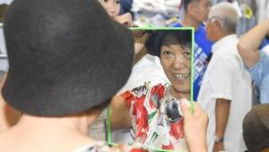 China-Northeast Asia Expo to kick off in NE China