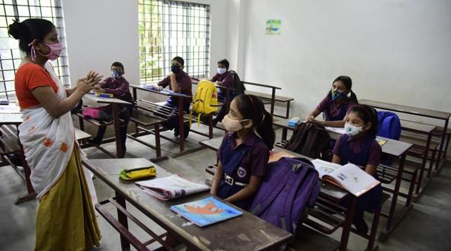 India's COVID-19 tally rises to 34,094,373