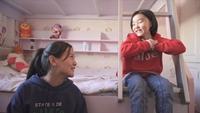 Xinjiang, My home: Nurbulak's happy family