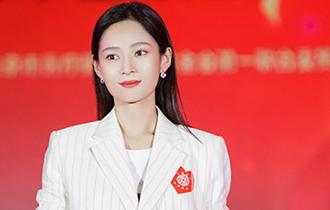 王媛可熱心公益 默默救助先天病兒童