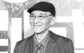 遊本昌:一部戲,一段緣,一輩子