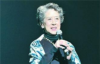 配音藝術家劉廣寧逝世享年81歲