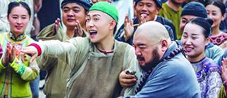 """改編翻拍劇緣何屢屢""""毀""""經典"""