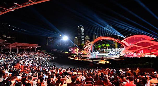 41部影片角逐第33屆中國電影金雞獎