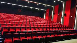 影院增收出新招 好座位要多掏錢,你買單嗎?