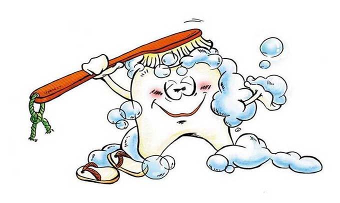 第29個全國愛牙日,關于牙齒健康你應該知道這些