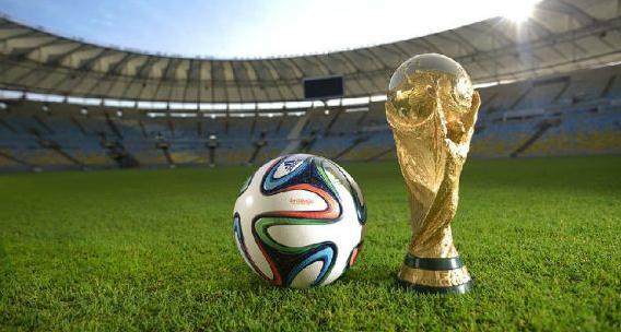 俄羅斯世界杯預選賽綜述:圓夢之喜,離別之傷