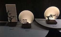 第八屆中國(阿聯酋)貿易博覽會在迪拜開幕