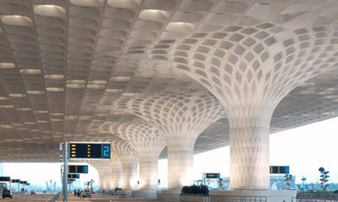 北京:新機場將建綜合性會展中心
