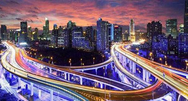 柏林國際旅遊展關注未來交通模式