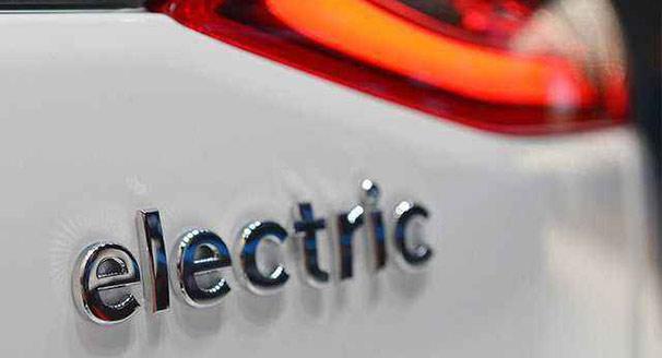 日內瓦車展關注電氣化和自動化
