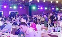 第五屆京交會吸引120個國家和地區參加