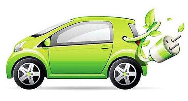 北京國際新能源汽車展下周開幕