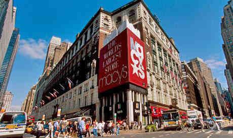 上海美食節暨旅遊推介活動亮相紐約